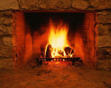 Why acucraft does not manufacture fireplace inserts open hearth fireplace teraionfo