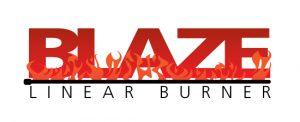 Blaze Linear Burner