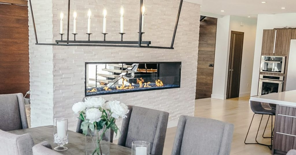 Fireplace Home Value Header