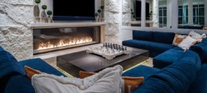 Convert Your Signature Fireplace from Sealed to Open in 10 Minutes!
