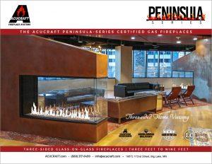 2018_Acucraft_Peninsula_Brochure
