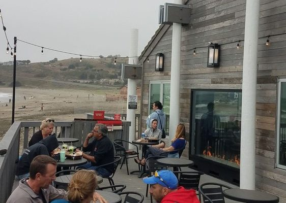 Acucraft-Custom-Gas-Indoor-Outdoor-Fireplace-Taco-Bell (10)