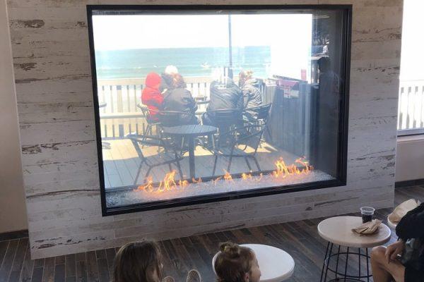 Acucraft-Custom-Gas-Indoor-Outdoor-Fireplace-Taco-Bell (9)