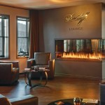 Davidoff Cigar Lounge