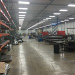 acucraft manufacturing facility in big lake mn