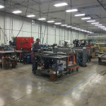 acucraft manufacturing facility big lake mn