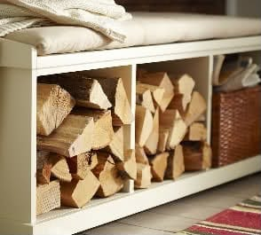 wood storage ideas diy storage