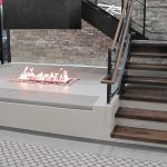atlas-fireplace-3