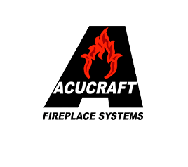Acucraft Fireplace Systems