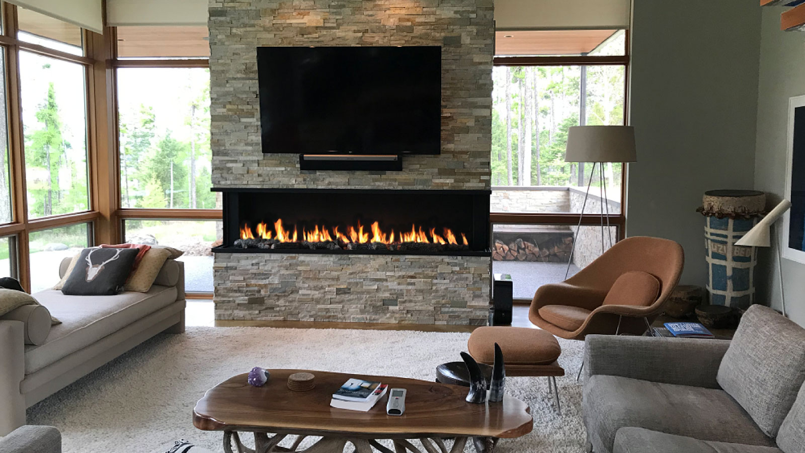 3-sided-acucraft-panoramic-open-gas-fireplace