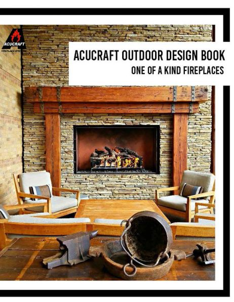 design-book-outdoor-cover