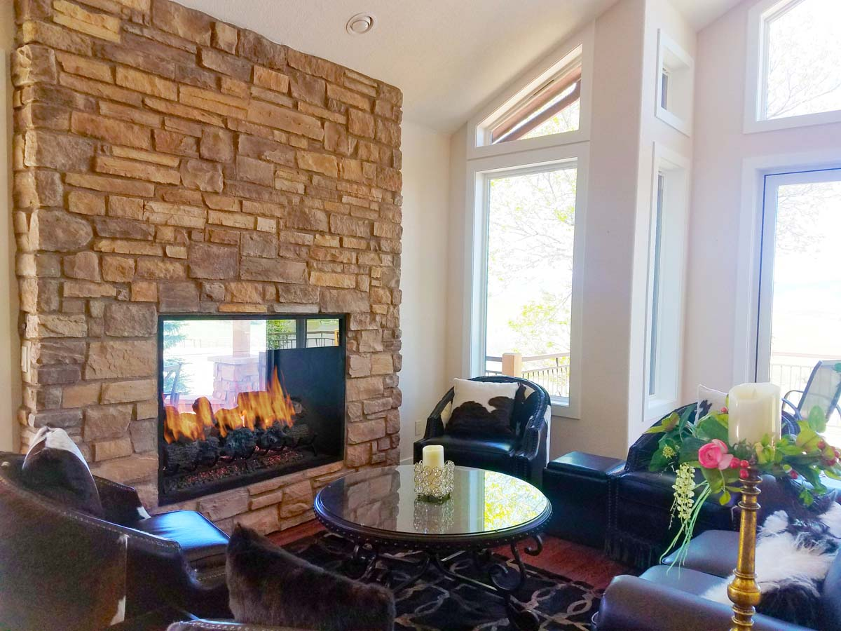 gallery-indoor-outdoor-custom-gas-fireplace-residential-home