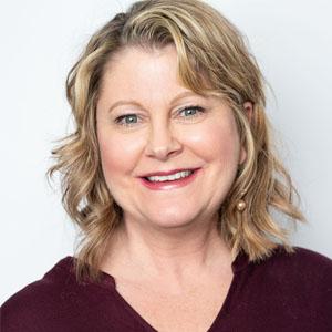 Jill Kubitschek