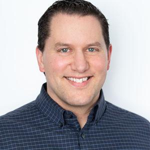 Randy Heckmann