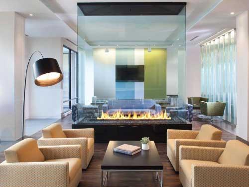 Acucraft-Custom-Gas-Fireplace-BIM-Spec-CAD