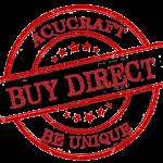 buy-direct-be-unique