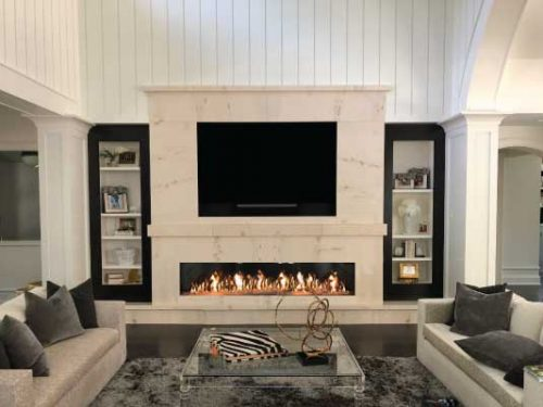 Acucraft-Signature-8'-Single-Sided-Linear-Gas-Fireplace---600x400