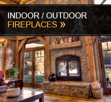 Gas Fireplaces Gallery Thumb Indoor Outdoor Fireplaces Gallery Thumb