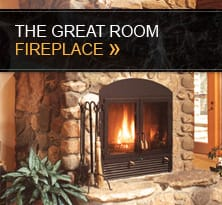 Great Room Series Fireplace Gallery Thumb