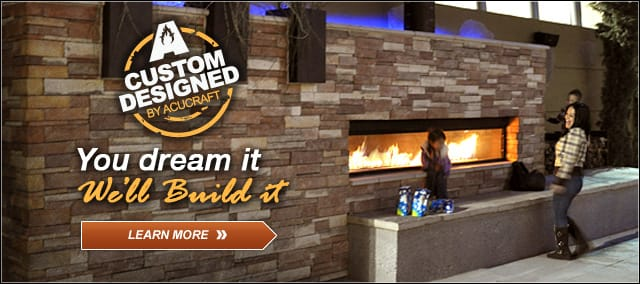 homebanner_custom_fireplaces